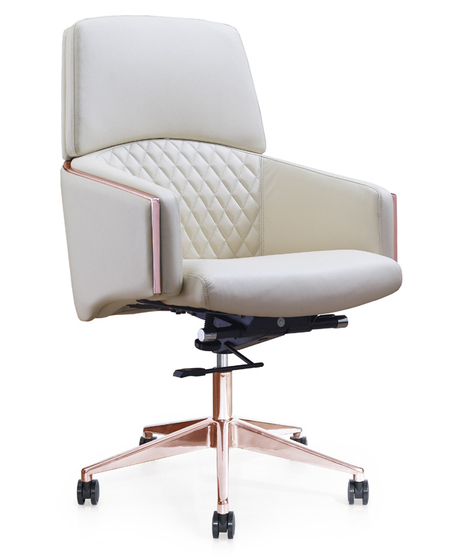 news-High-grade Ergonomic Chairs for Executive Officers-Gojo furniure-img