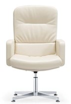 news-Gojo furniure-High-grade Ergonomic Chairs for Executive Officers-img-1