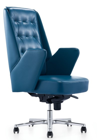 news-High-grade Ergonomic Chairs for Executive Officers-Gojo furniure-img-2