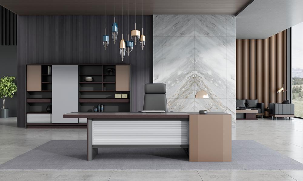 Gojo Furniture-2
