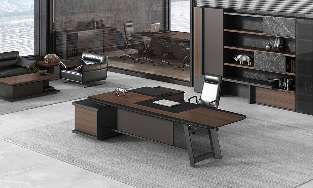 Gojo furniure best commercial grade furniture for sale-1