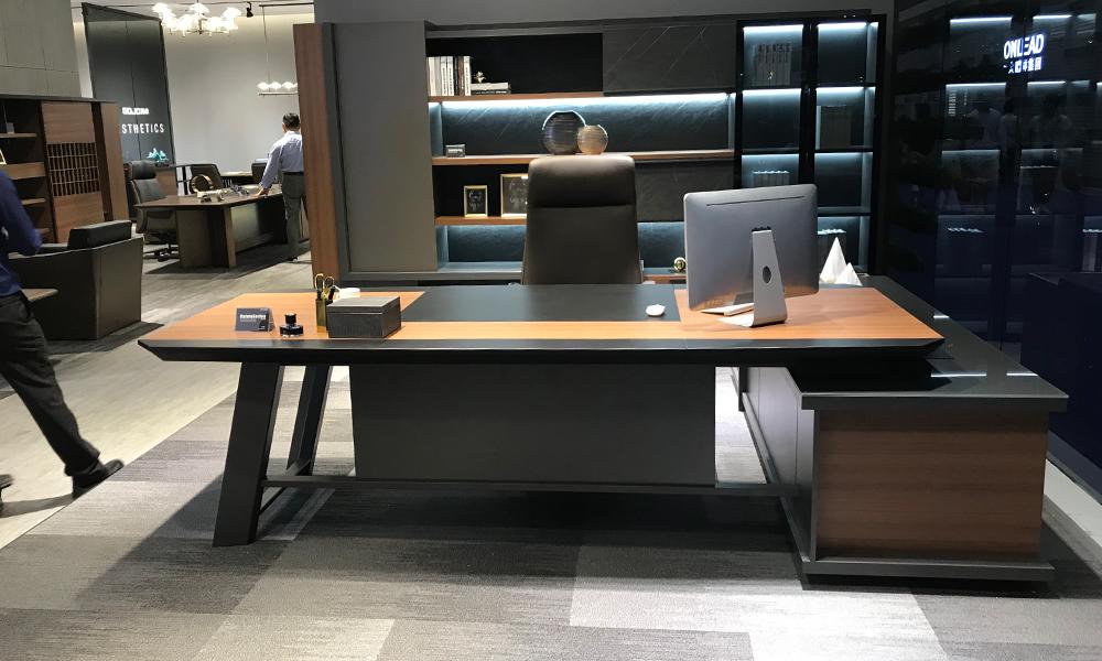 Gojo furniure best commercial grade furniture for sale-2
