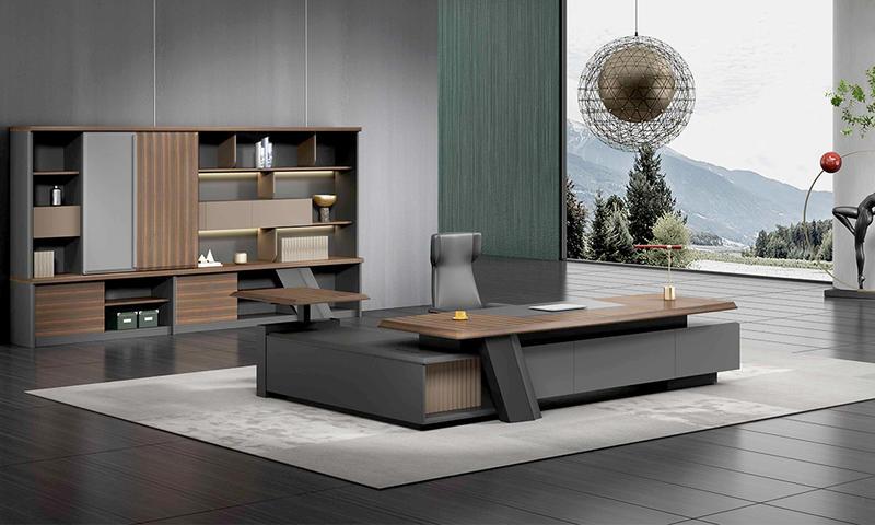 High end Light Luxury Style- Hyn Series