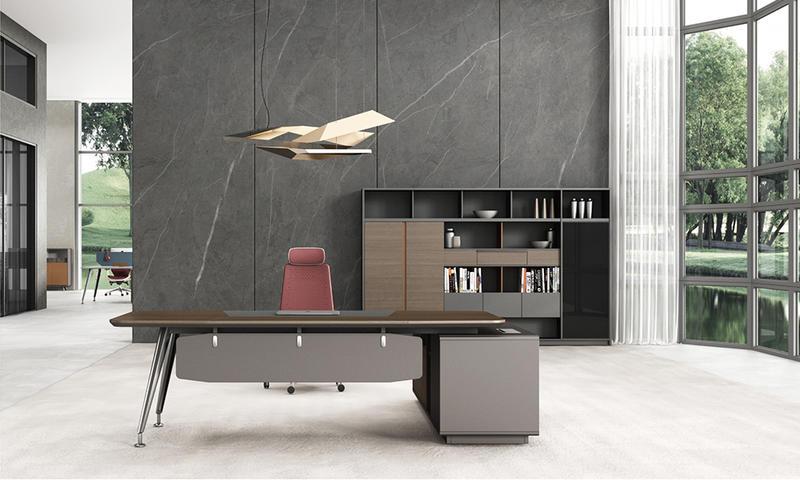 Light Luxury Fashion-New Calvin Series