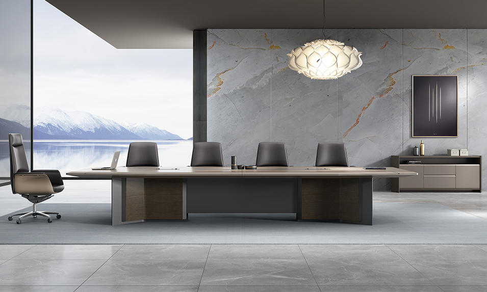 High-end Light Luxury-Veiye Series