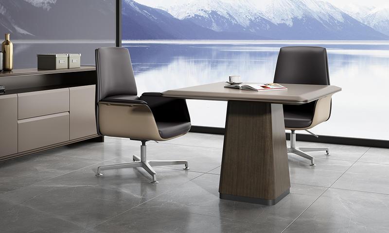 Square Meeting Table-Veiye Series