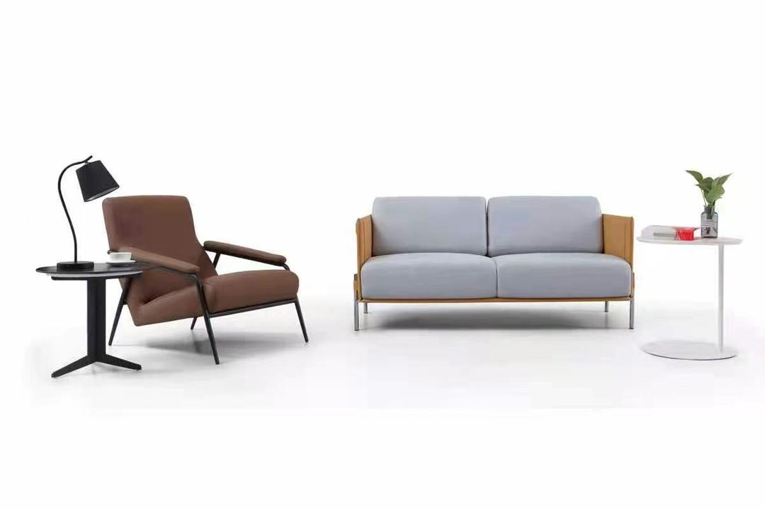 news-BEST SOFA SET DESIGNS AND TOP FURNITURE SUPPLIER IN CHINA-Gojo furniure-img