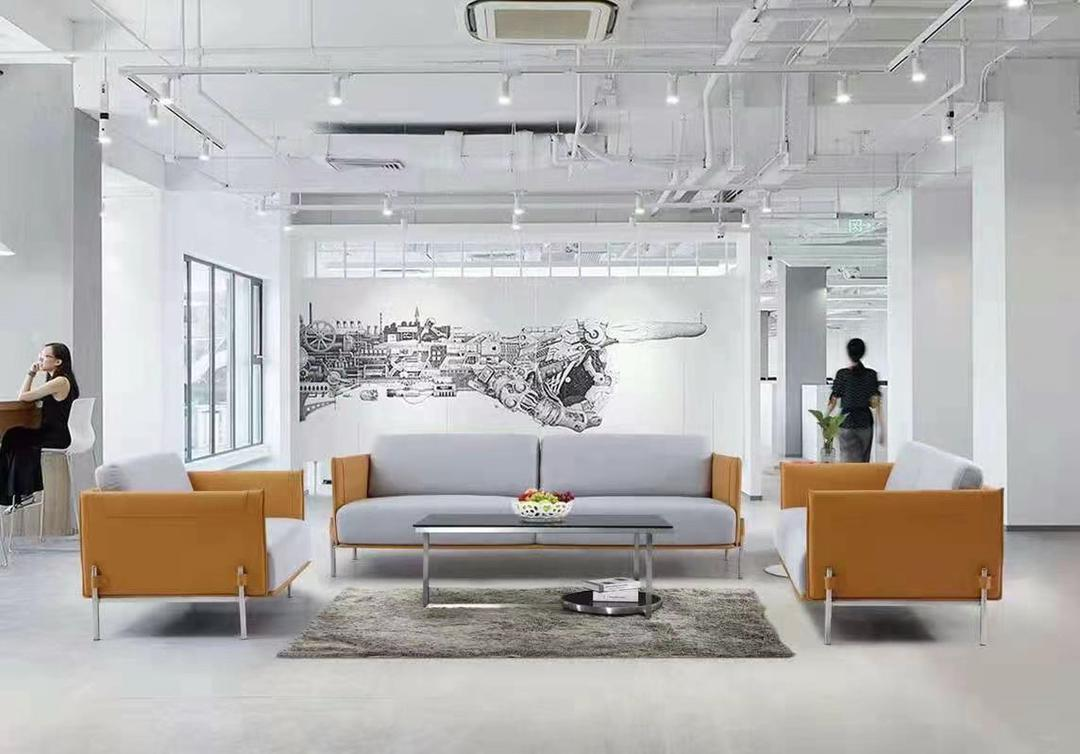 news-Gojo furniure-BEST SOFA SET DESIGNS AND TOP FURNITURE SUPPLIER IN CHINA-img
