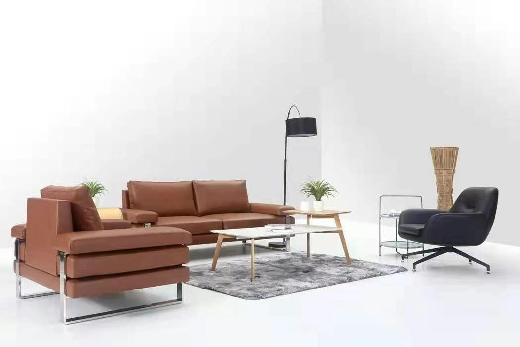 news-BEST SOFA SET DESIGNS AND TOP FURNITURE SUPPLIER IN CHINA-Gojo furniure-img-1