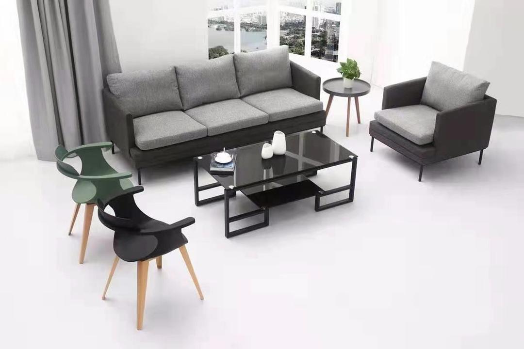 news-Gojo furniure-BEST SOFA SET DESIGNS AND TOP FURNITURE SUPPLIER IN CHINA-img-1