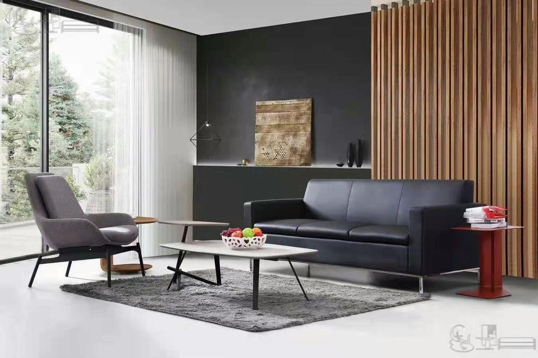 news-BEST SOFA SET DESIGNS AND TOP FURNITURE SUPPLIER IN CHINA-Gojo furniure-img-2
