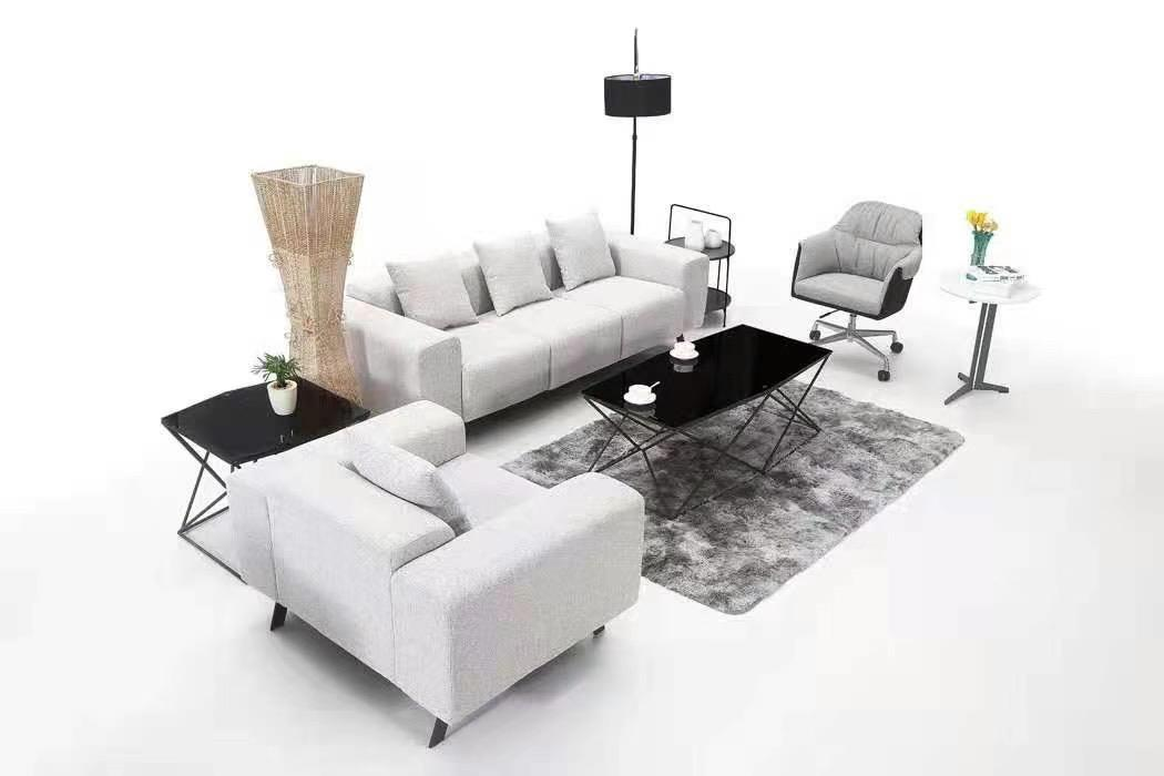 news-Gojo furniure-BEST SOFA SET DESIGNS AND TOP FURNITURE SUPPLIER IN CHINA-img-2