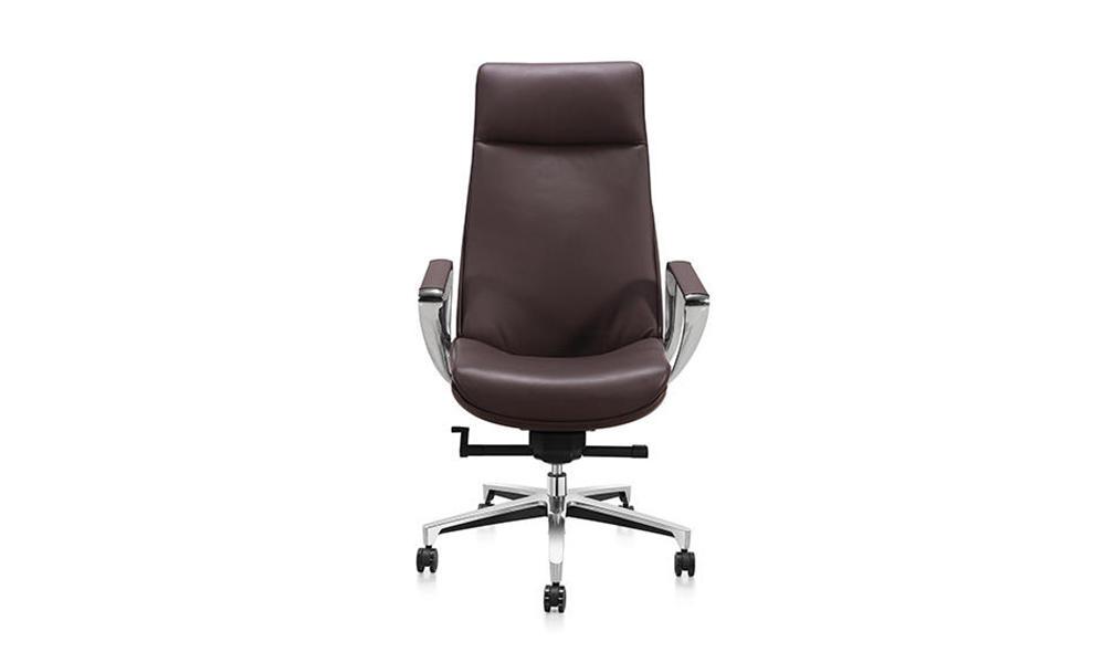 Executive Chair - CALVIN OFFICE CHAIR