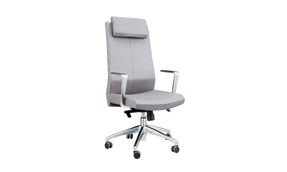 gojo furniture comfortable executive chair german factory for lounge area-1