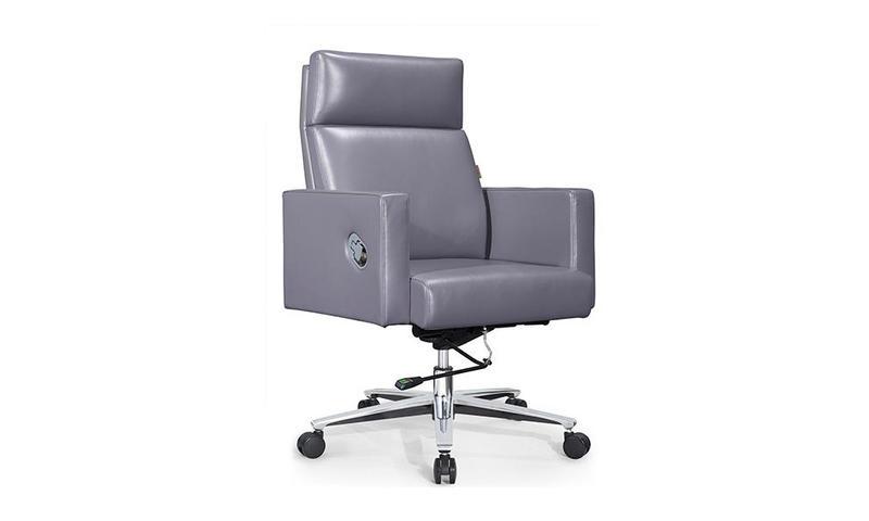 Executive Chair-BORILL OFFICE CHAIR