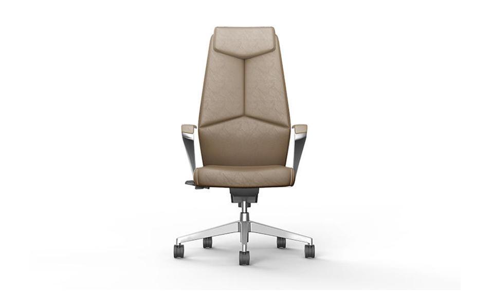 High-end Fashionable Office Chair- CALVIN CEO CHAIR