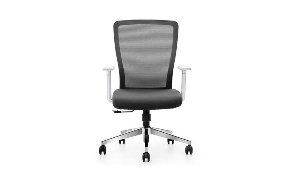 Best tall office chair back factory for lounge area-1