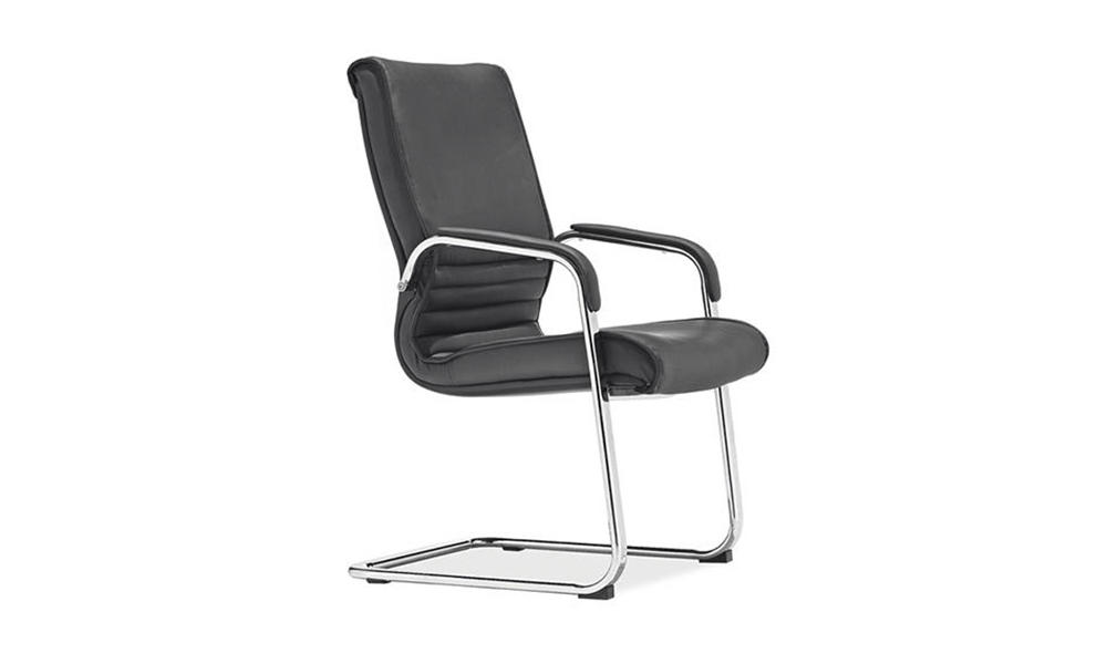 Comfortable Visitor Chair-GOJO CHAIR