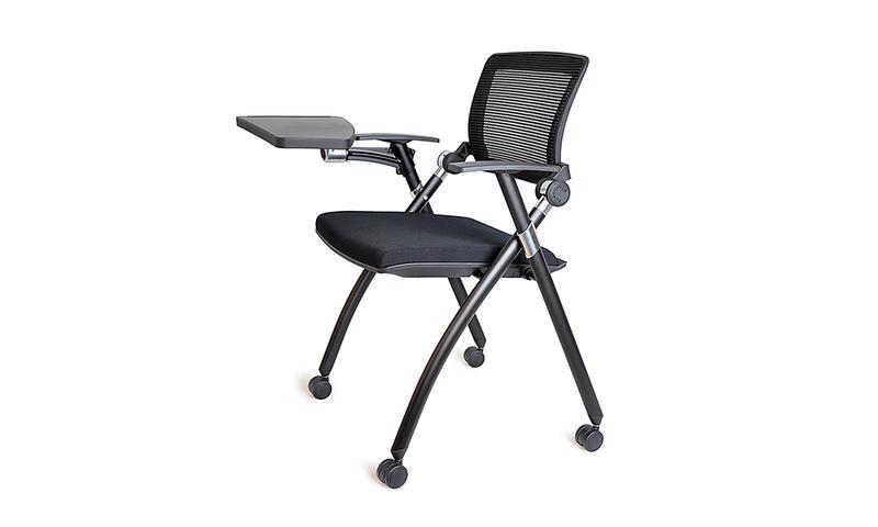 Training Room Chair-GOJO OFFICE CHAIR