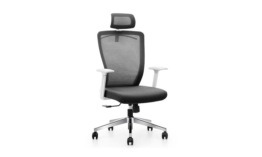 Gojo furniure office modern executive office chair for business for guest room-1