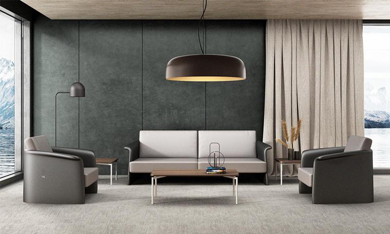 Fashion Sofa-Cano Series