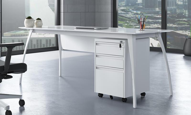 Office file steel cabinet