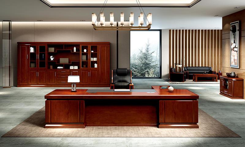Senior Executive Tables-SONGDIAN 9C