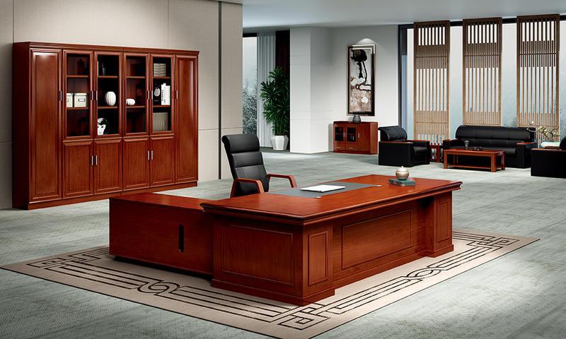 Senior Executive Tables-SONGDIAN F5C
