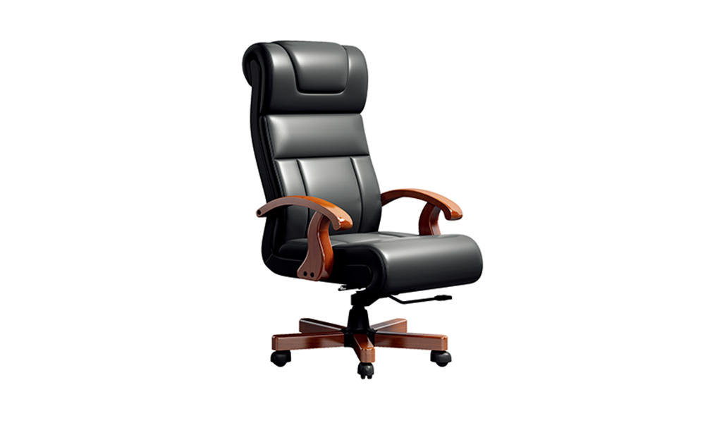 High-end Classic Executive Chair