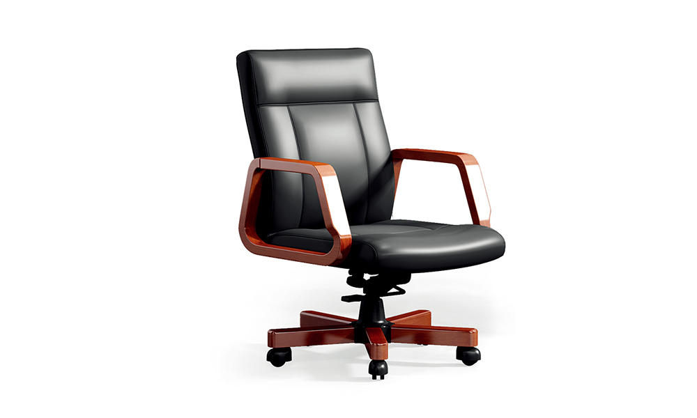 High-end Classic Manager Office Chair