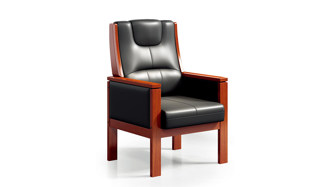 Classic Conference Guest Chair