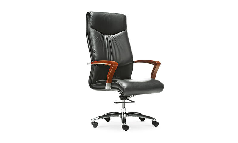 Classic Conference Office Chair