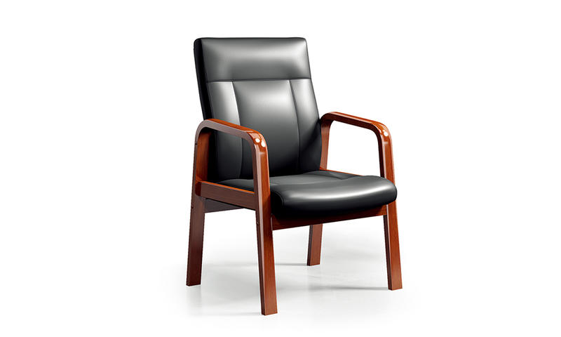 Classic Conference Guest Chair-SD