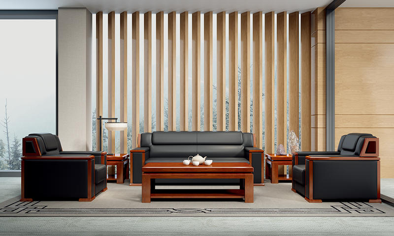 High-end Classic Sofa