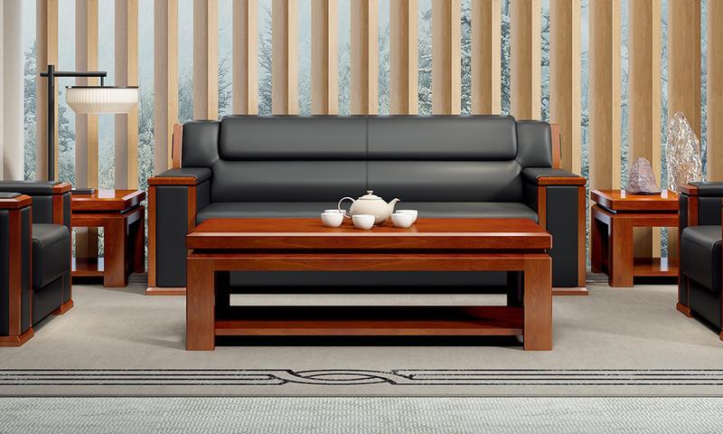 Classic Tea Table-01
