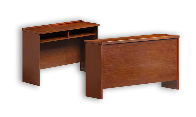 Classic Linear Desk