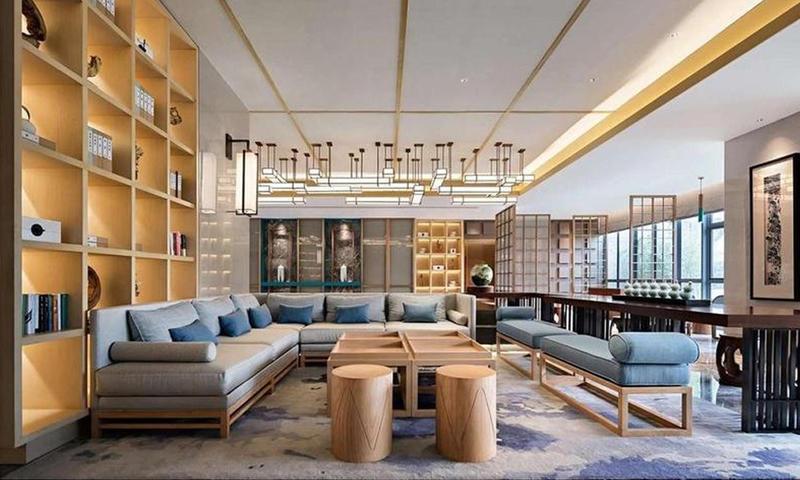 Fixed Furniture Customizing-03