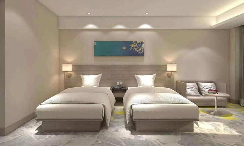 Economical Hotel Furniture-02