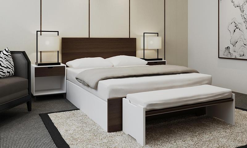 Economical Hotel Furniture-03