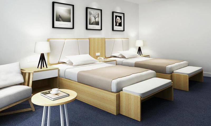Economical Hotel Furniture-04