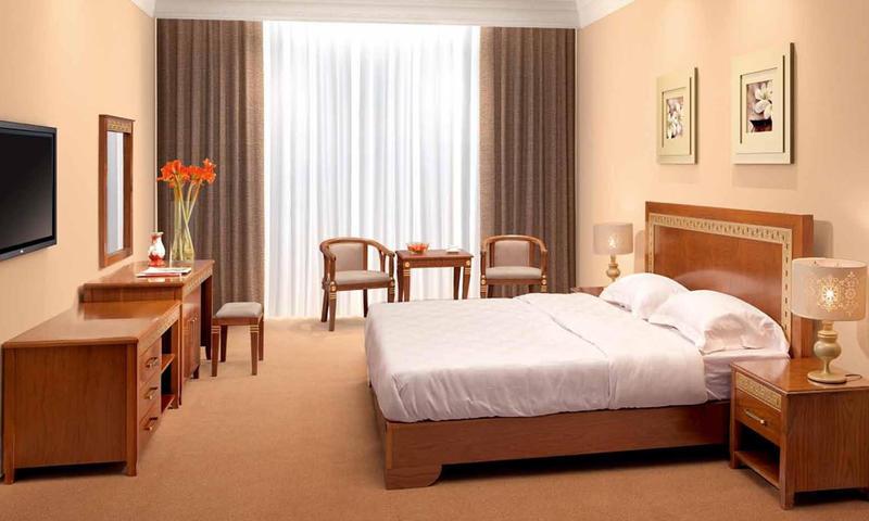 Economical Hotel Furniture-05