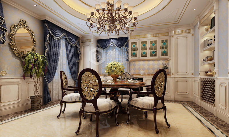 Villa Furniture-03