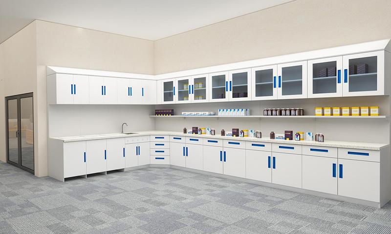 Wholesale Treatment Room Hospital Furniture Suppliers