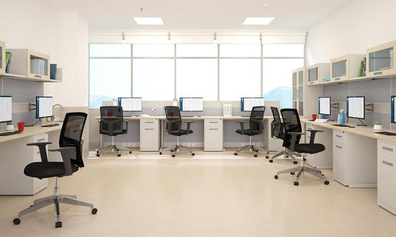 Custom Office Furniture Wholesale Distributors Hospital Administration