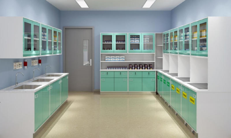 Dirt-washing Room Furniture Wholesale Suppliers