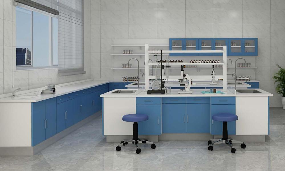 Modular School Laboratory Furniture Wholesalers