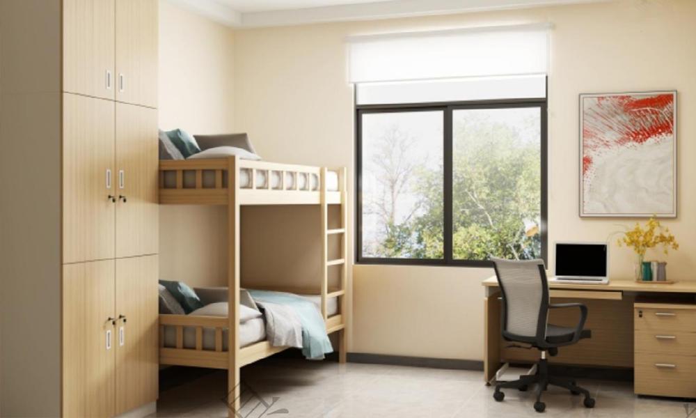 Health Care Doctor Nurse Lounge Furniture