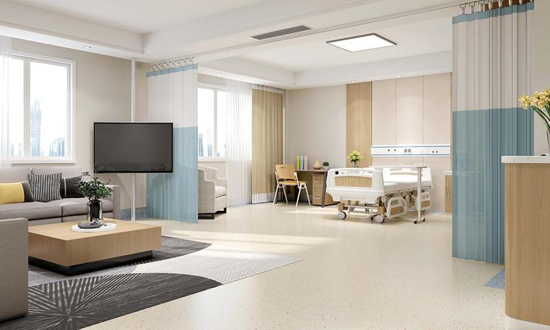 Ward Furniture-04