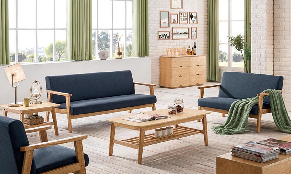 Elderly-oriented Sofa-03