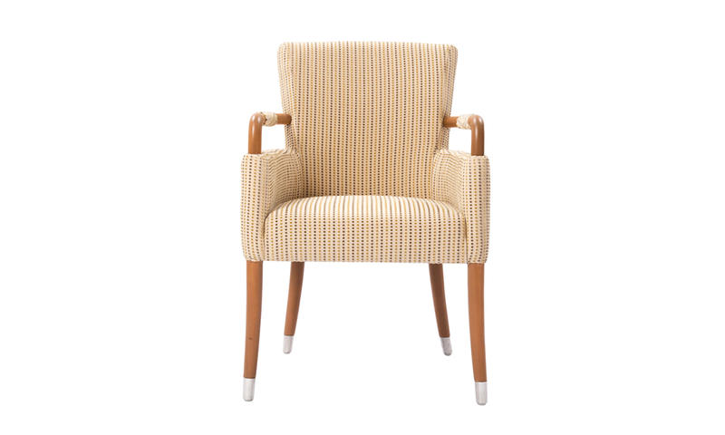 High-end Elderly-oriented Chair